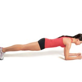 4 misconceptions about core stability training