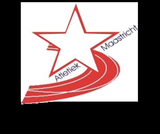 Atletiek Maastricht Logo