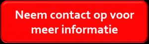 Contact button Nederlands